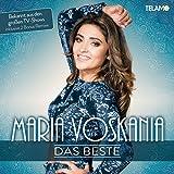 Songtexte von Maria Voskania - Das Beste