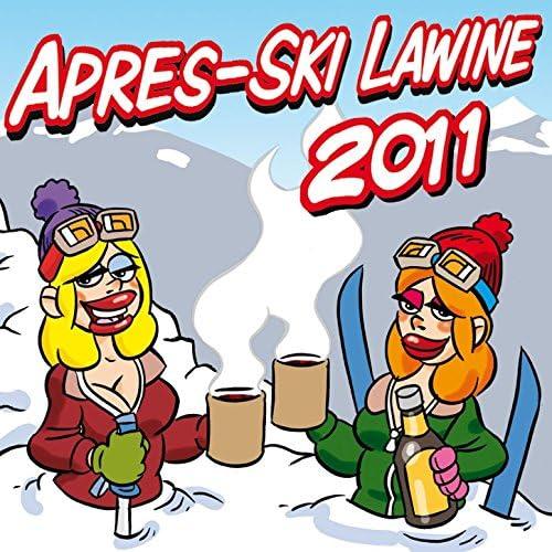 AA Apres-Ski!