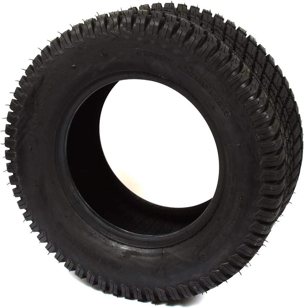 Oregon Max 82% OFF 70-373 23X1050-12 Carlisle Turf Tubeless Tire 4-Pl Max 88% OFF Master