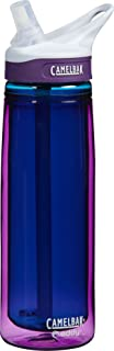 CamelBak eddy Insulated Water Bottle, 20oz