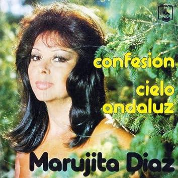Confesión / Cielo Andaluz - Single
