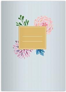 Kanagawa Surfer sur Internet au Japon Art Style japonais Ukiyo-e Katsushika Hokusai c/él/èbre peintures Wave et mer Illustration broches rondes badge Button V/êtements D/écoration 5/pcs L