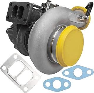Turbo Turbocharger for 96-98 Dodge Ram 2500 3500 6BT 5.9L Diesel HX35W 3802841