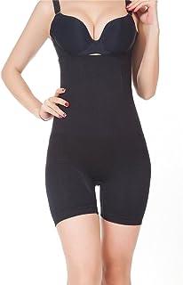 Robert Matthew Womens Shapewear Tummy Control Shorts...