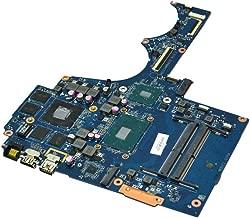 HP 15-AY 15-AX 15-BC Series Intel I7-6700HQ Motherboard 856678-001 860386-001 US