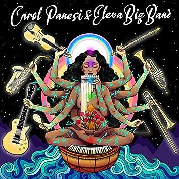 Carol Panesi & Eleva Big Band