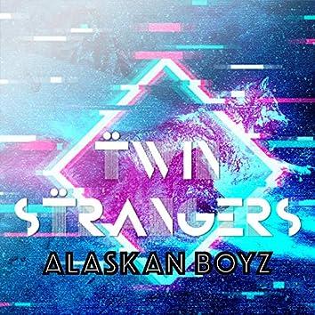 Alaskan Boyz