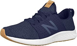New Balance Women's SPT V1 Fresh Foam Sneaker