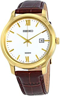Seiko - Men's Watch SUR226P1