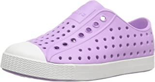 Kids' Jefferson Child Water Shoe