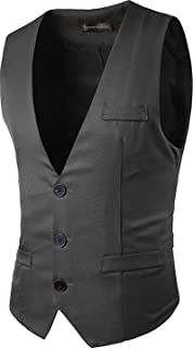 kilt suits for sale