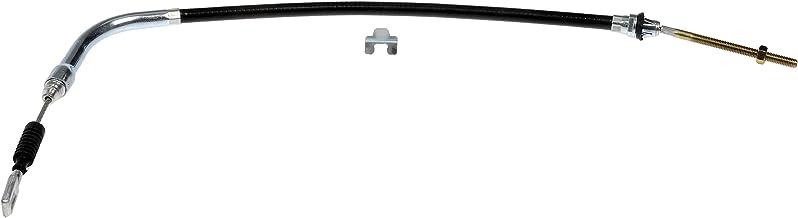 Dorman C660025 Parking Brake Cable