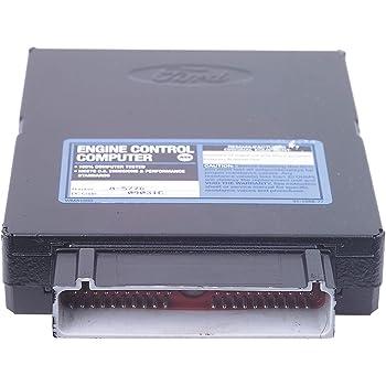 Cardone 78-4684 Remanufactured Ford Computer A1 Cardone A1  78-4684
