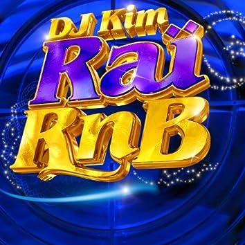 Raï RnB 2013