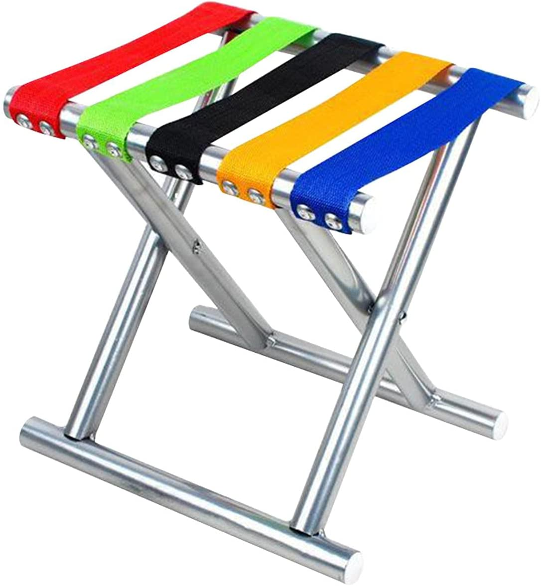 Saycker Camping Stool New arrival Heavy-Duty Folding Portable Outdoor Recommended