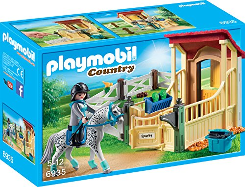 Playmobil 6935 Bricks