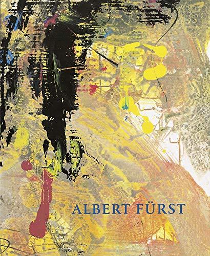 Albert Fürst : Traumzeichenschwebe