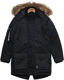 KAPORAL Birga Abrigo de vestir para Niñas