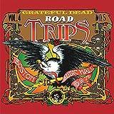 Road Trips Vol. 4 No. 5-Boston Music Hall 6/9/76 (3Cd)