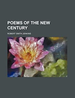 Poems of the New Century