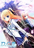 TVアニメ D.C.III~ダ・カーポIII~ Blu-ray ...[Blu-ray/ブルーレイ]
