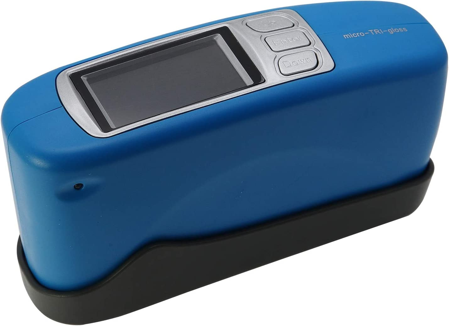 AMTAST Precise Gloss Meter 20 60 85 Max 90% OFF USB Angle Many popular brands with Degree Test