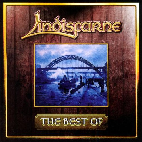 lindisfarne run for home