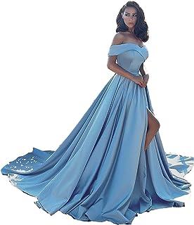 Amazon.com: $100 to $200 - Dresses / Clothing: Clothing ...