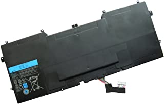 Fully Y9N00(7.4V 47Wh) Laptop Battery Compatible with Dell XPS12 XPS13 XPS13-l322x XPSL321x Dell XPS12 (9Q23) 13 (L321X) 489XN