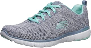 Skechers Australia Flex Appeal 3.0 First in Sight Women's Training Shoe