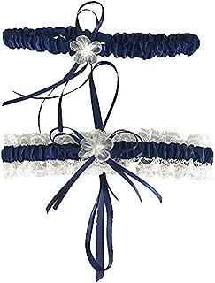 Best vintage bridal garter sets Reviews