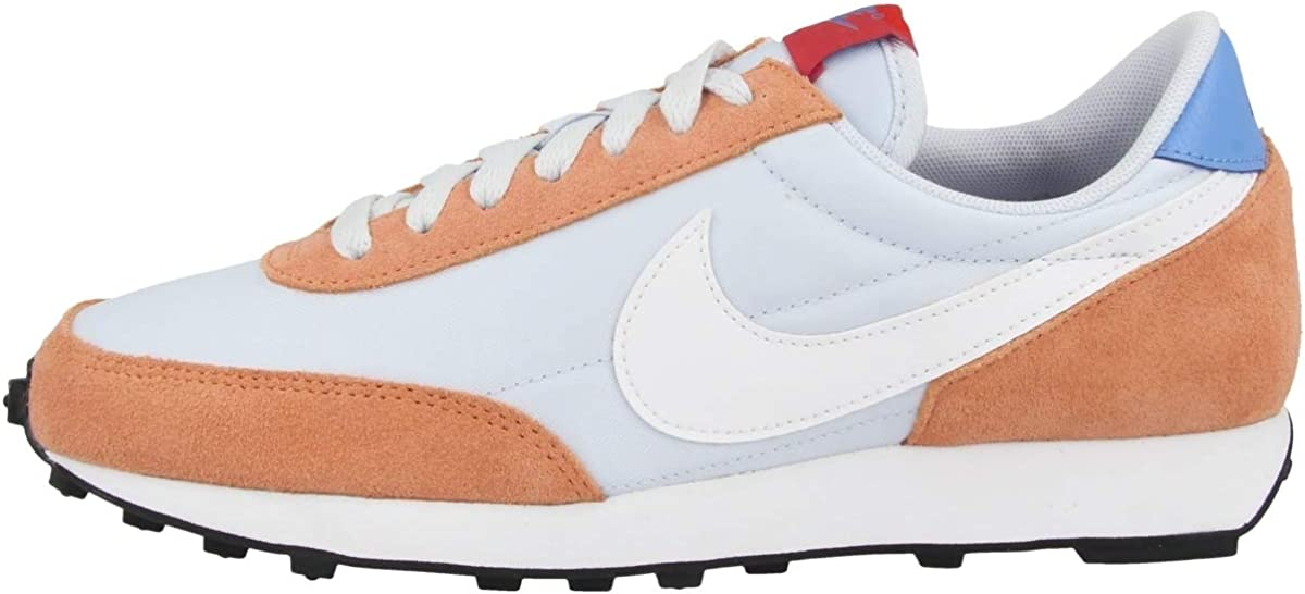 Financial sales sale Nike Womens Dbreak Ck2351 Colorado Springs Mall Casual Shoes