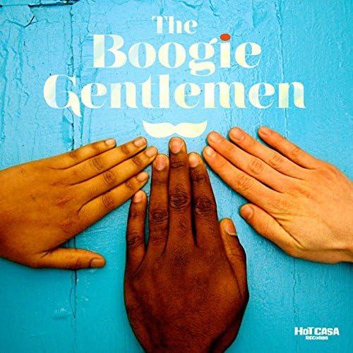 The Boogie Gentlemen