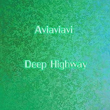Deep Highway