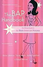 Best black american princess Reviews
