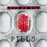 Pills No.2