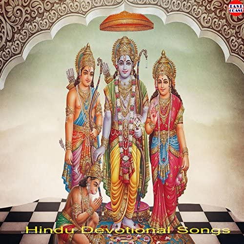 Vanamali Das, Anuradha Sreeram & Poornima R Nair