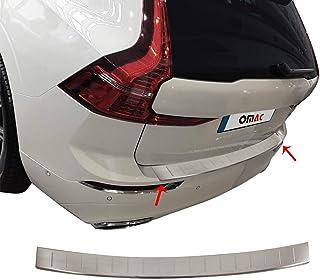 Suchergebnis Auf Für Volvo Xc60 Car Styling Karosserie Anbauteile Ersatz Tuning Verschleiß Auto Motorrad