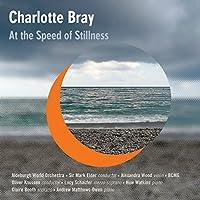 Bray: at the Speed of Stillnes