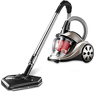 JUFU Household Vacuum Cleaner Ultra Quiet Wet and Dry Dual-use Powerful 1800W High Power Vacuum Cleaner Cleaning Tools @@