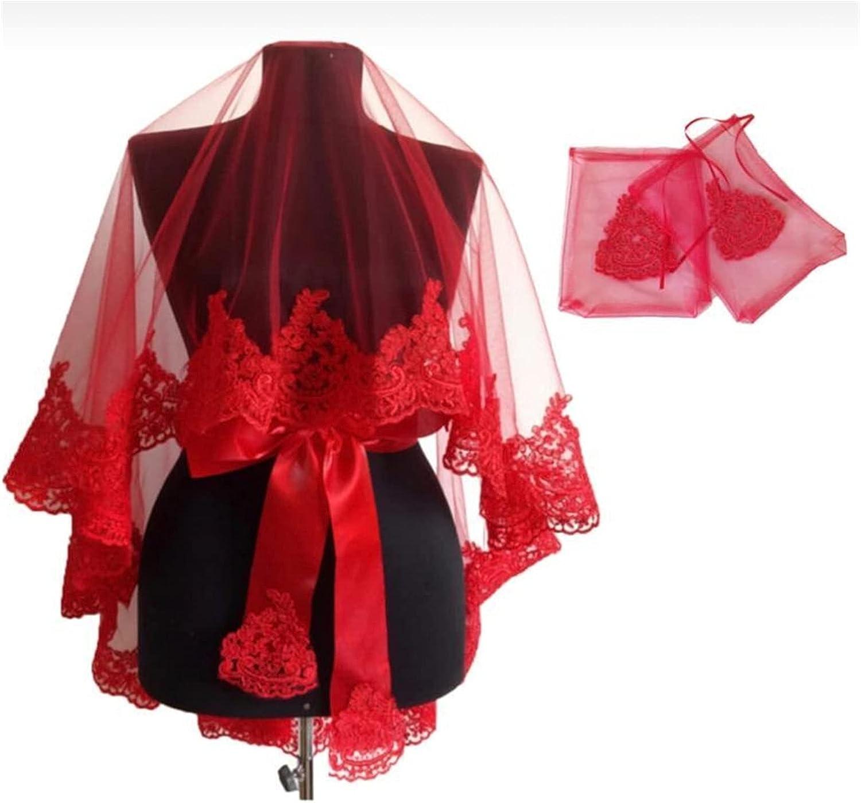 Moonlight Star Bride Veil Set Marriage Wedding Night specialty shop It is very popular Acces Henna