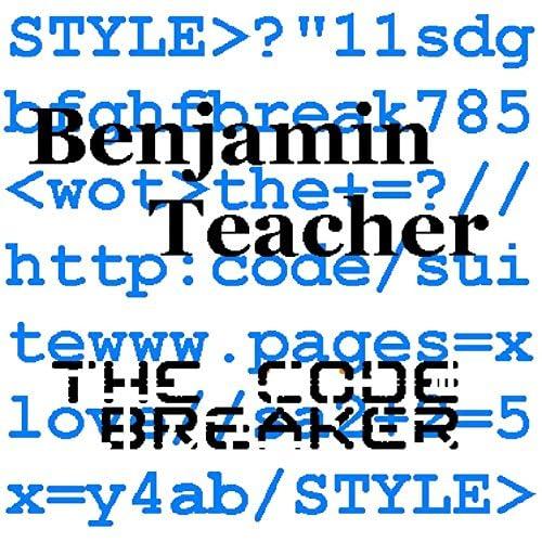 Benjamin Teacher
