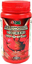Best flowerhorn hump growth Reviews