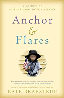 Best anchor and flares Reviews
