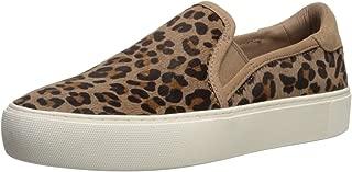 ugg animal print shoes