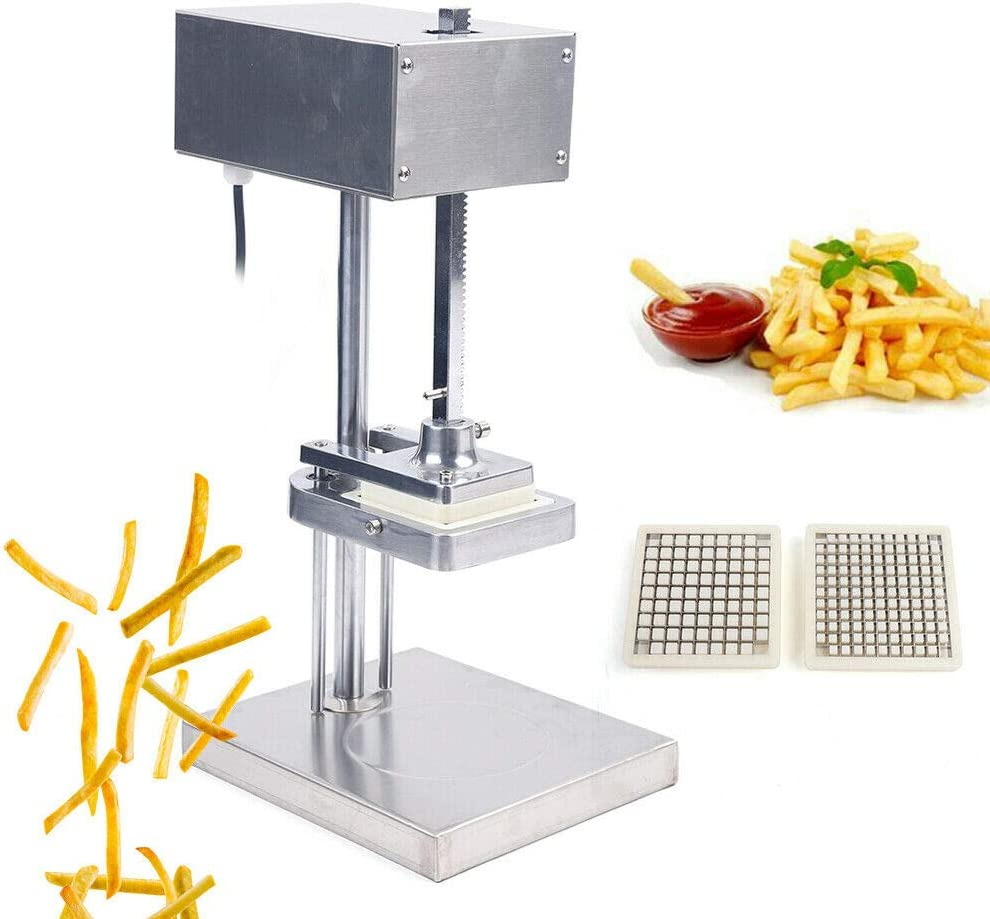 French In stock Fries Squeezer Vertical Detroit Mall Fruit Potato Fa Vegetable Graters