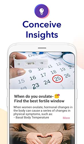 Ovulation-Calendar-Fertility