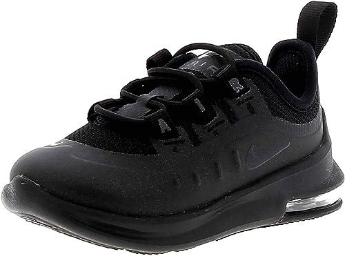 Nike Air Max Axis Print (GS), Chaussures de de de FonctionneHommest Compétition Homme 99d