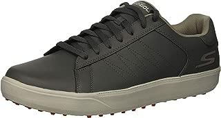 Men's Drive 4 Golf Shoe