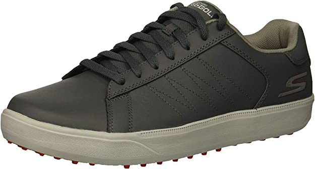 Skechers Go Golf Men's Drive 4 Golf Shoe
